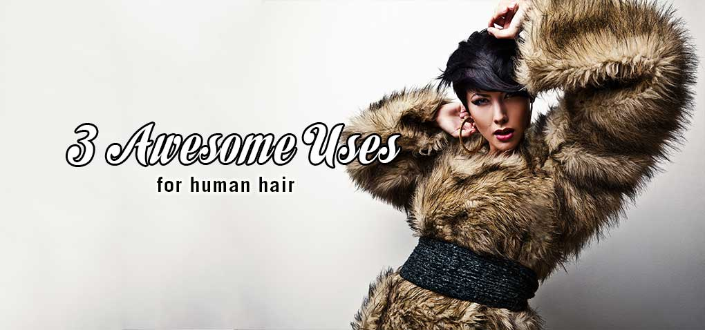 human-hair-blog-top