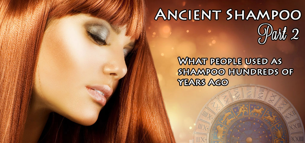ancient-shampoo2