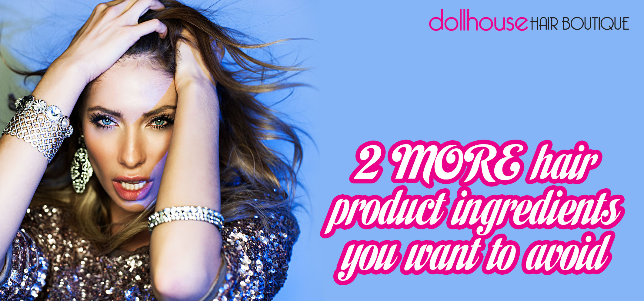 2-more-Hair-Product-Ingredients-You-Want-to-Avoid