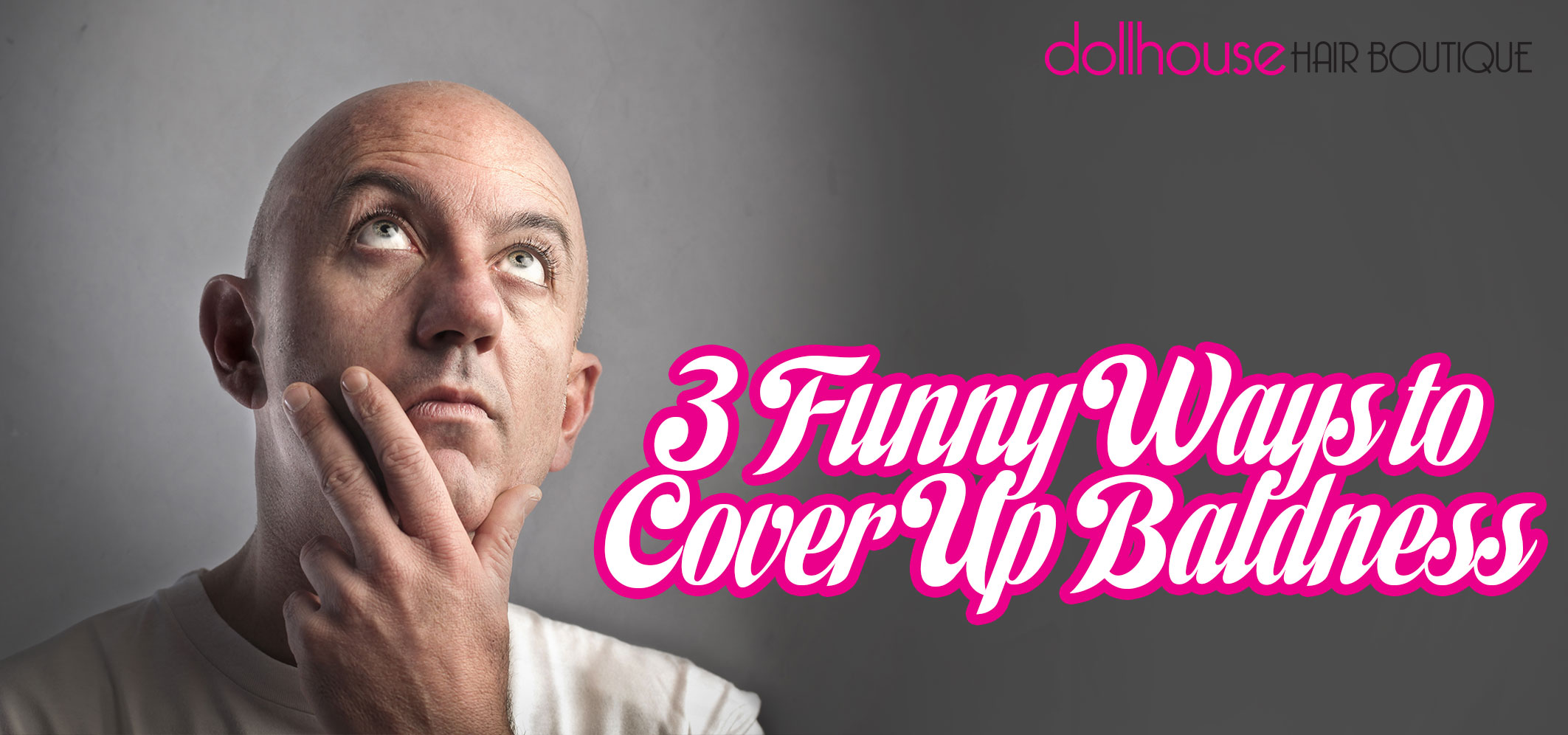 3-Funny-Ways-to-Cover-Up-Baldness