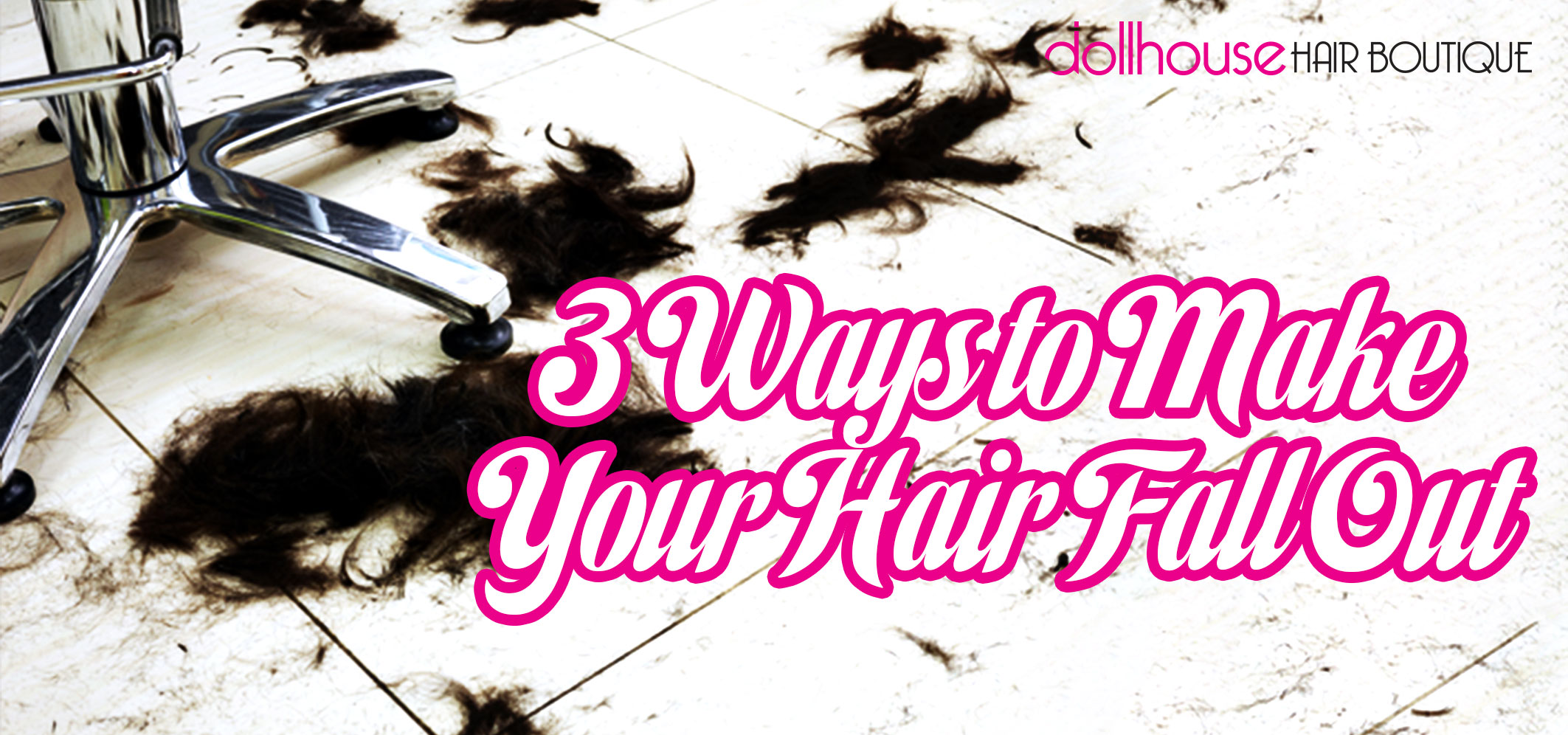 3-Ways-to-Make-Your-Hair-Fall-Out