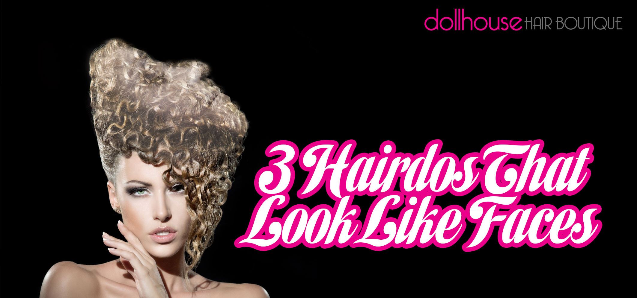 3-hairdos-that-look-like-faces