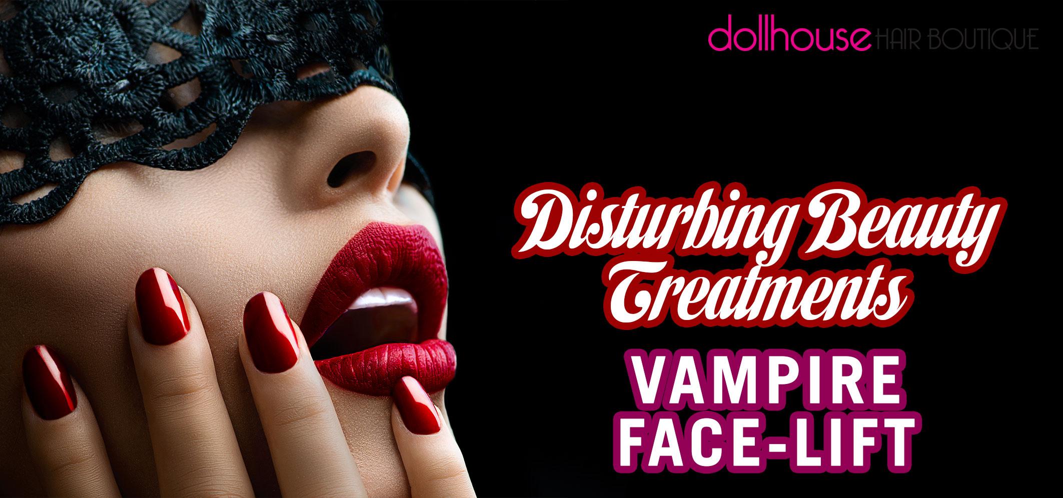 disturbing-beauty-treatments-vampire-facelift
