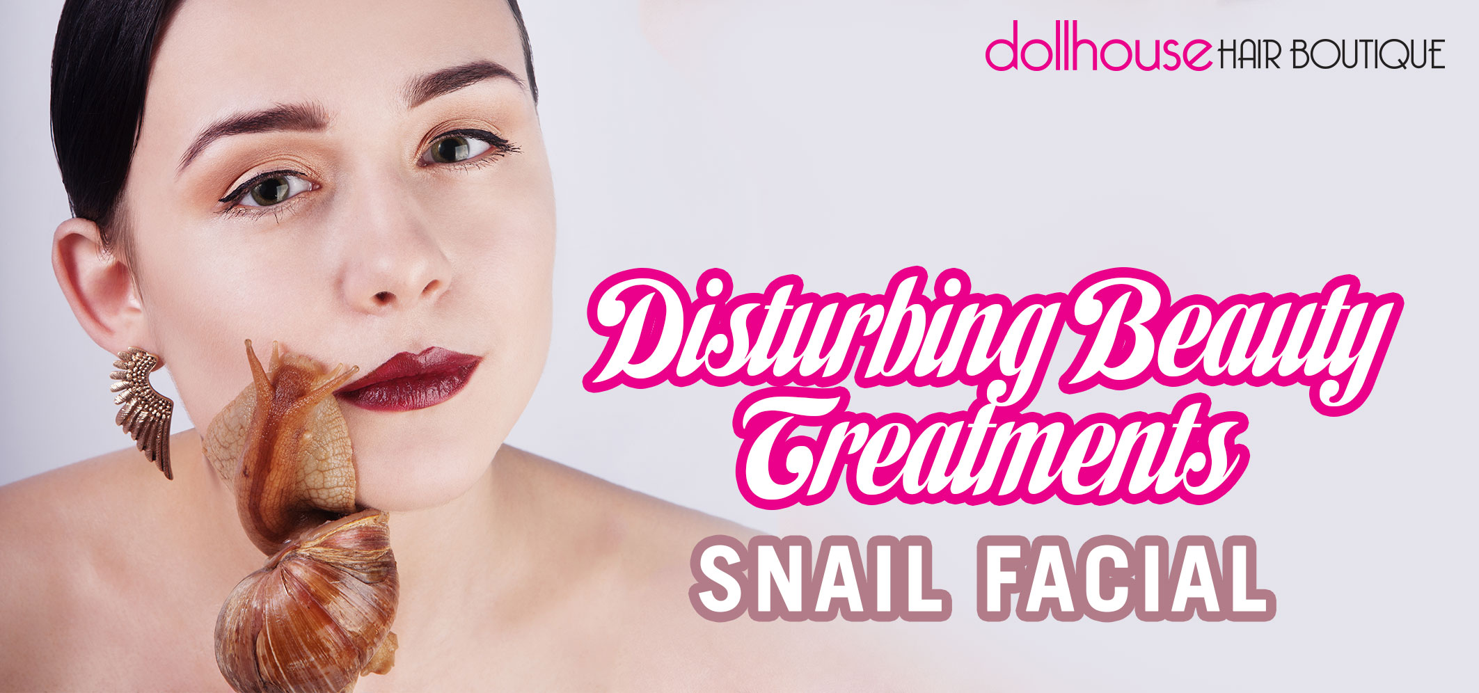 Disturbing-Beauty-Treatments-Snail-Facial