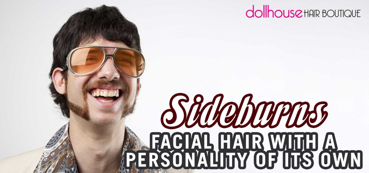 Sideburns-Facial-Hair-With-a-Personality-of-Its-Own