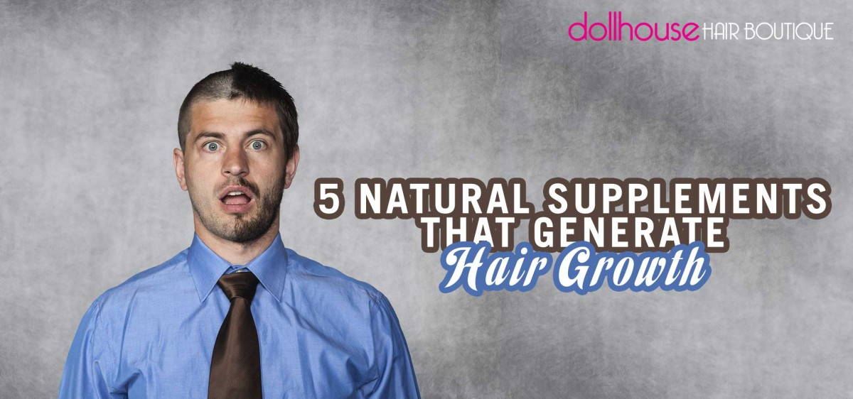 5-natural-supplements-that-generate-hair-growth
