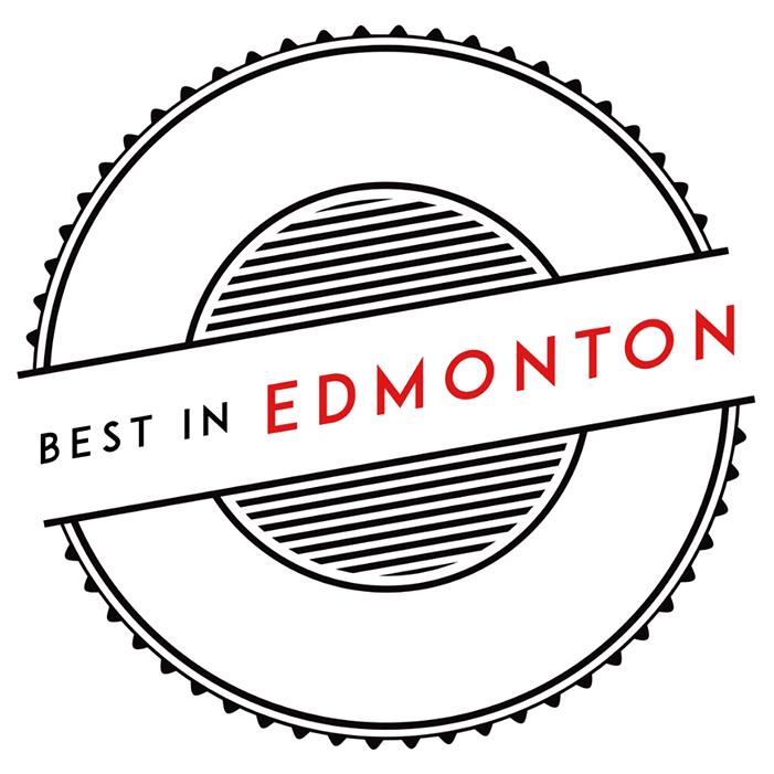 Best Barbershops in Edmonton