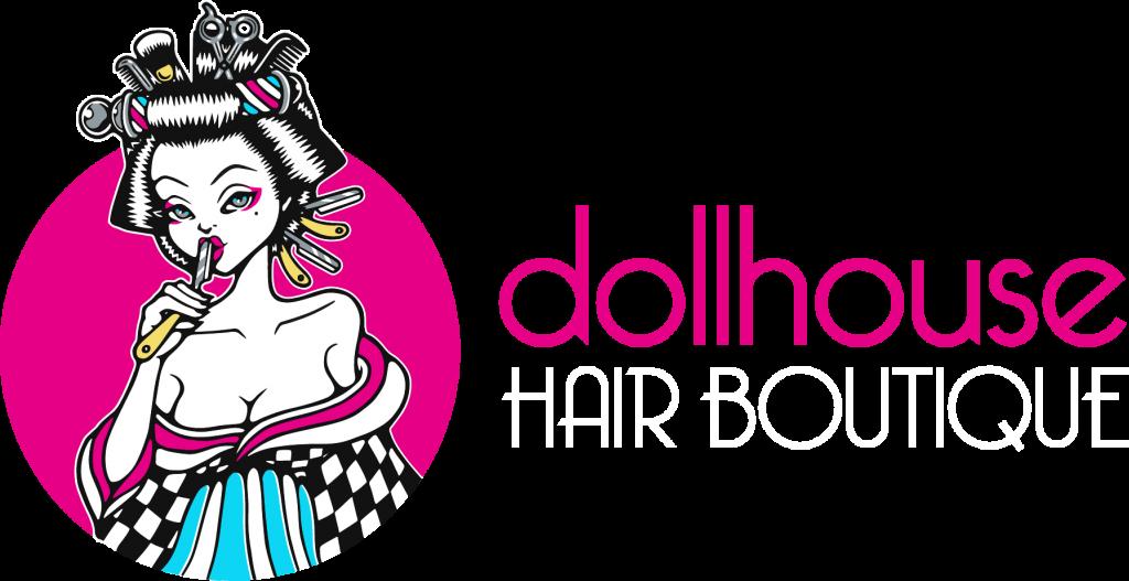 Dollhouse Hair Boutique