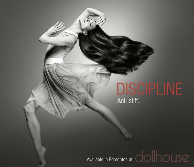 Discipline_MOD_DianaVishneva_2_11x8