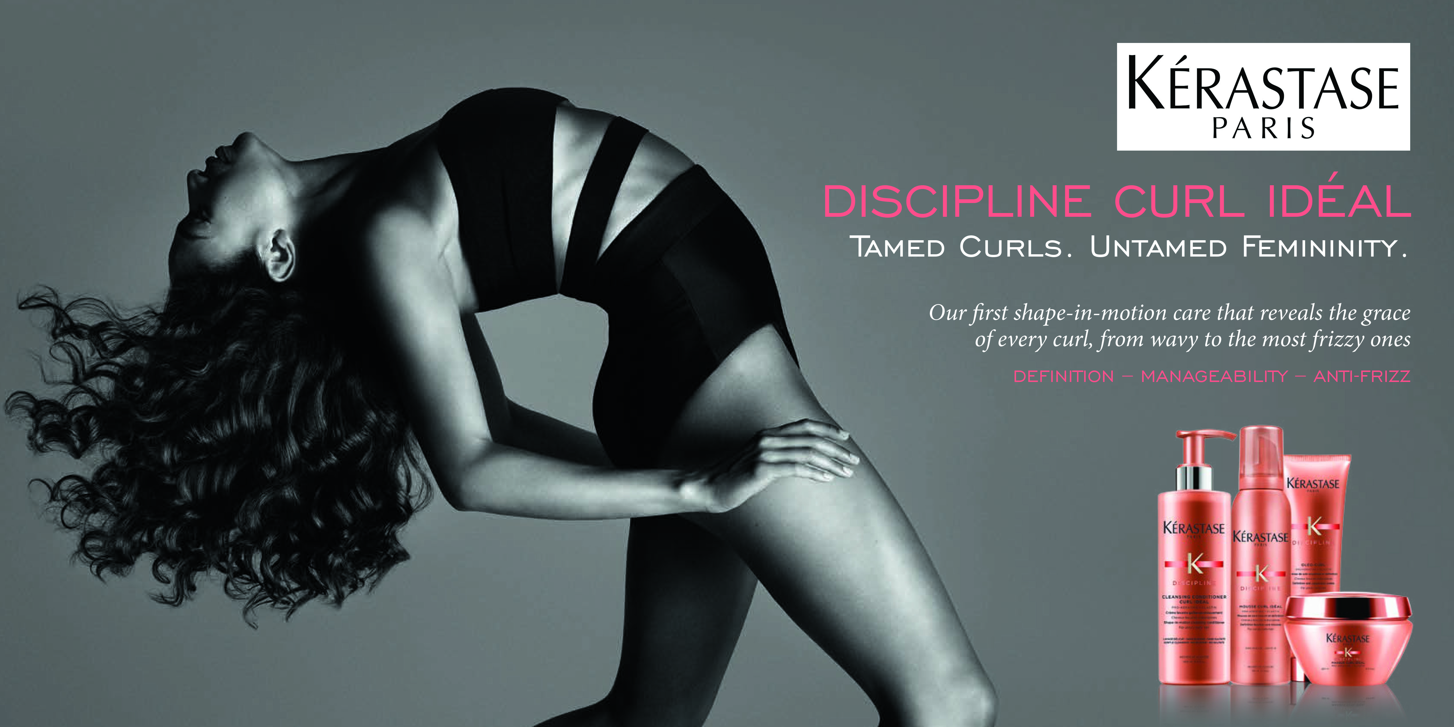 Kerastase-Discipline Curl Ideal-1