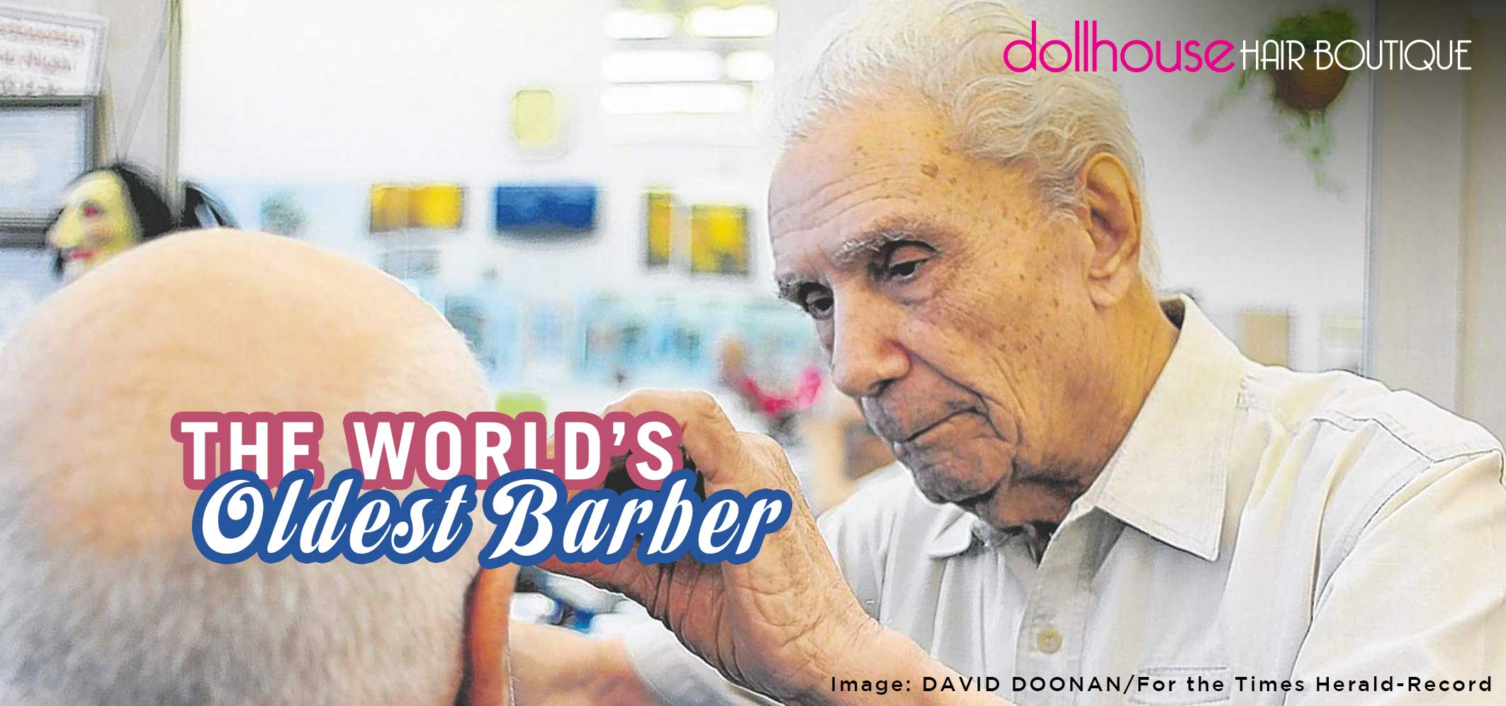 Oldest-Barber