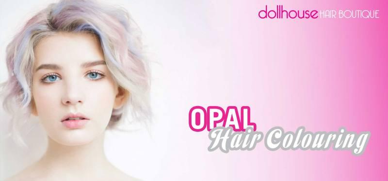 opal-hair-colouring