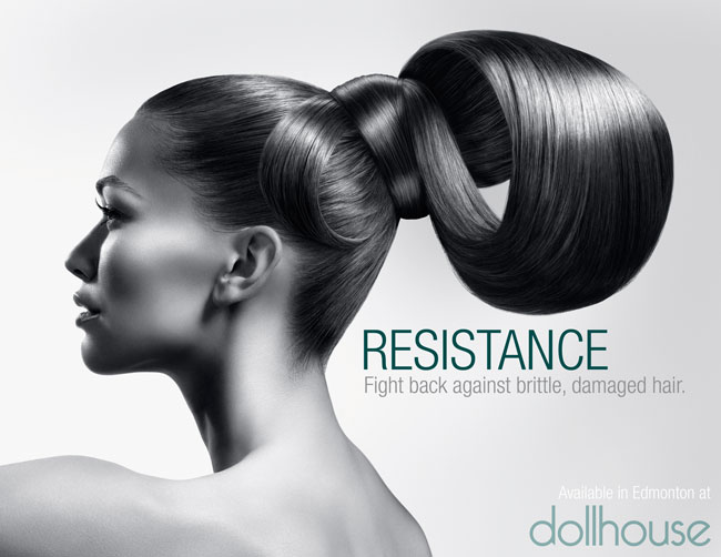 Resistance_MOD_Force_8