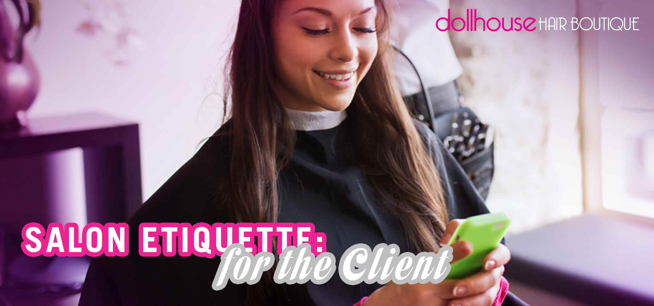 Salon-Etiquette-for-the-Client