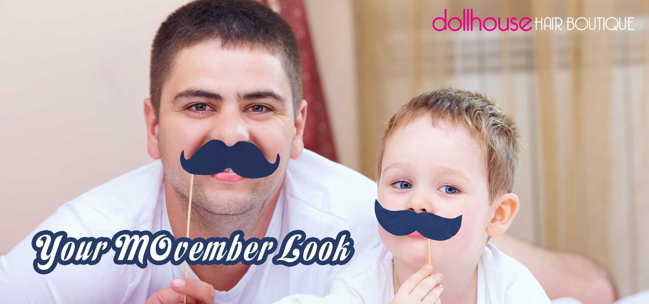 Your-MOvember-Look