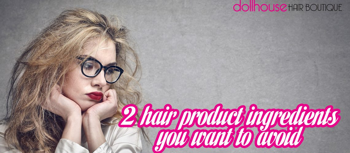 2-Hair-Product-Ingredients-You-Want-to-Avoid