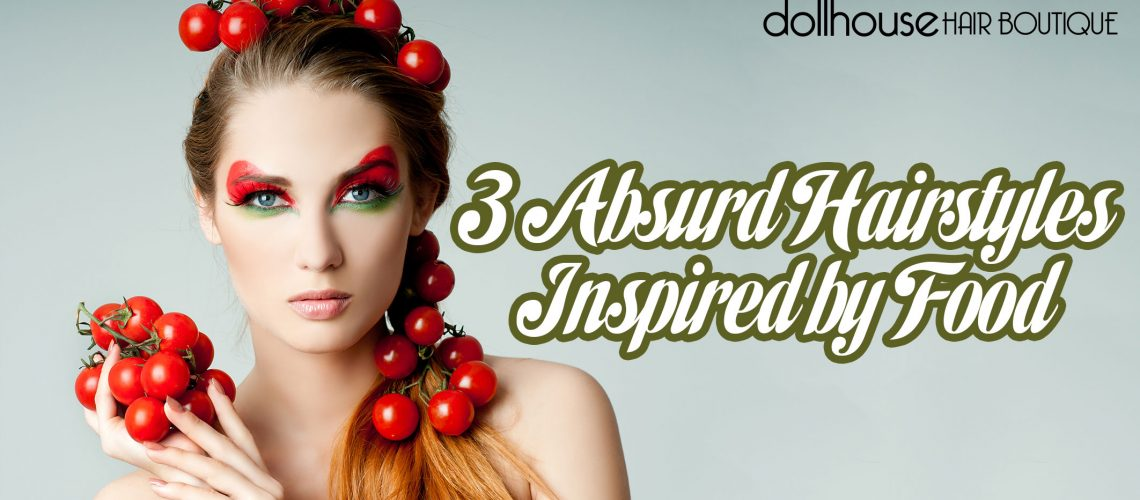 3-Absurd-Hairstyles-Inspired-by-Food