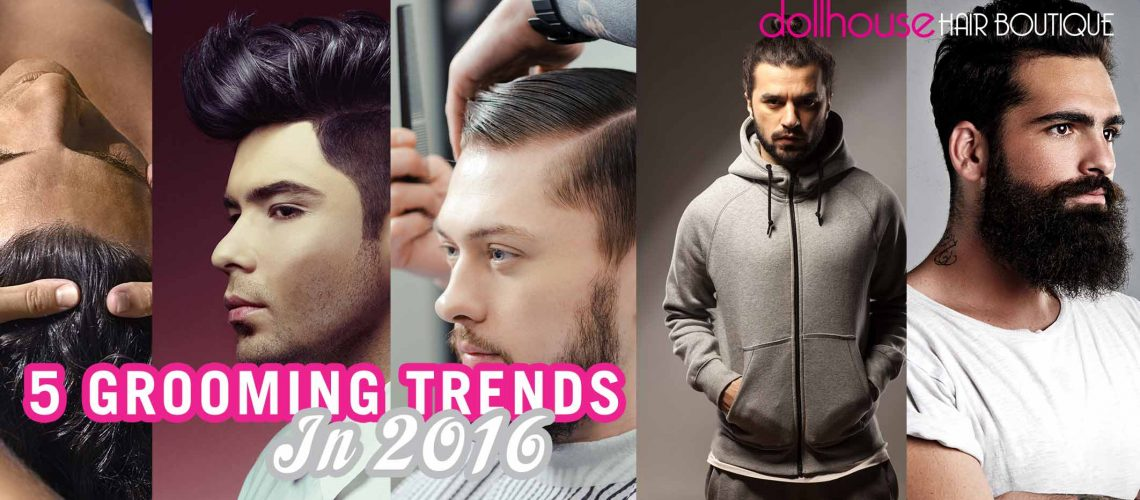 5-Grooming-Trends-of-2016