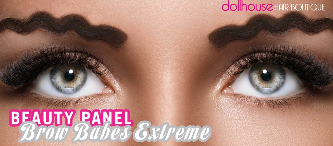 Beauty-Panel-Brow-Babes-Extreme