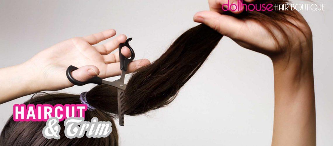 Haircut-and-Trim
