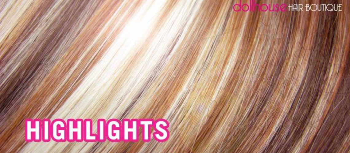 highlights