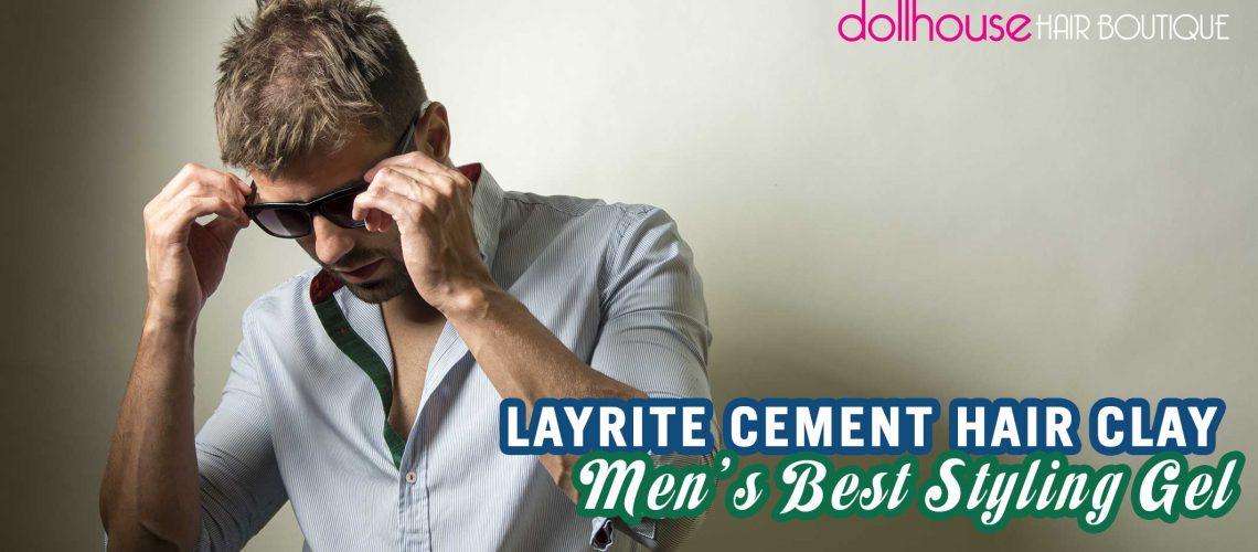 Layrite-Cement-Hair-Clay