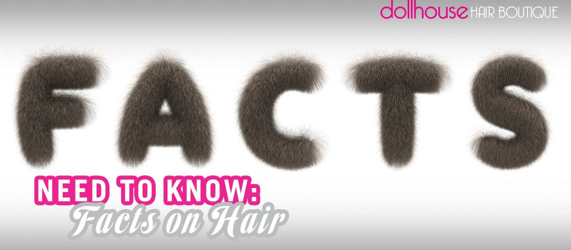 Need-To-Know-Facts