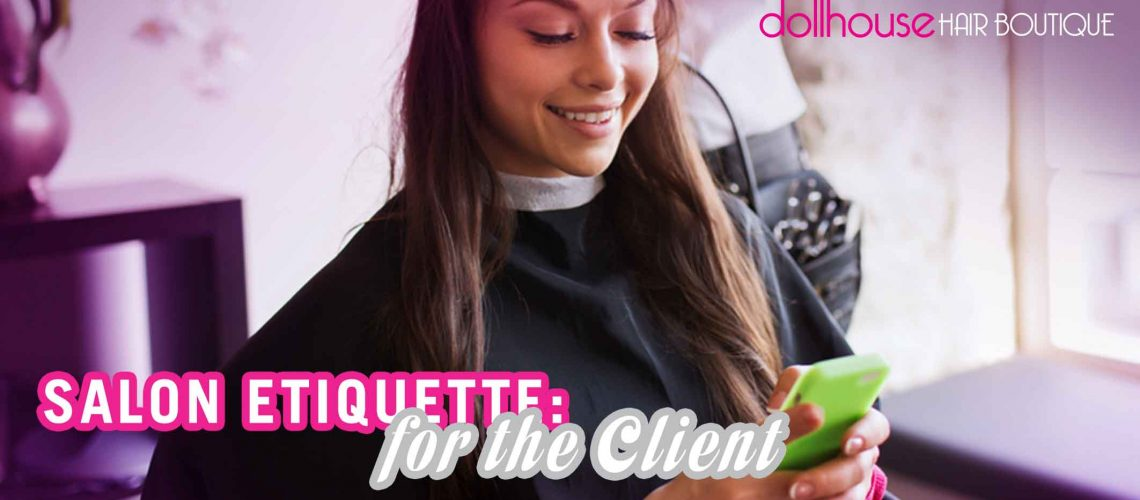 Salon-Etiquette-for-the-Client