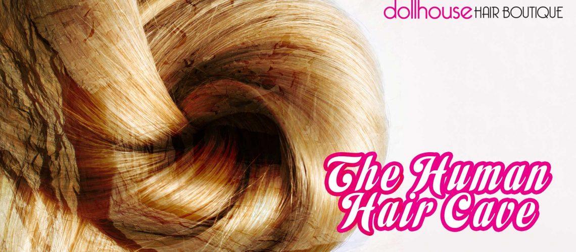 The-Human-Hair-Cave