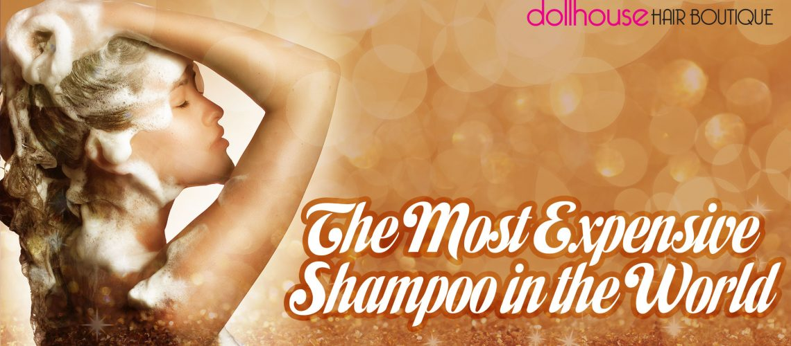 The-Most-Expensive-Shampoo-in-the-World
