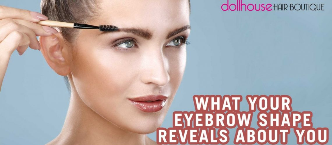 What-Your-Eyebrow-Shape-Reveals-About-You