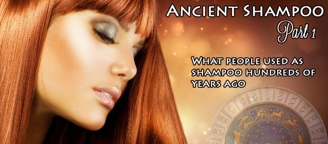 ancient-shampoo