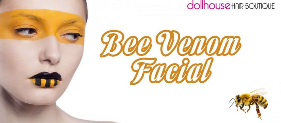 bee-venom-facial