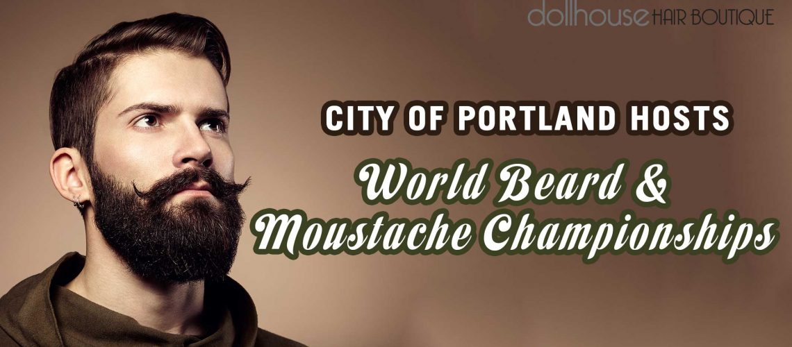 city-of-portland-hosts-world-beard-and-moustache-championships