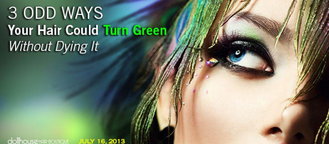 fueature-hair-dye-green