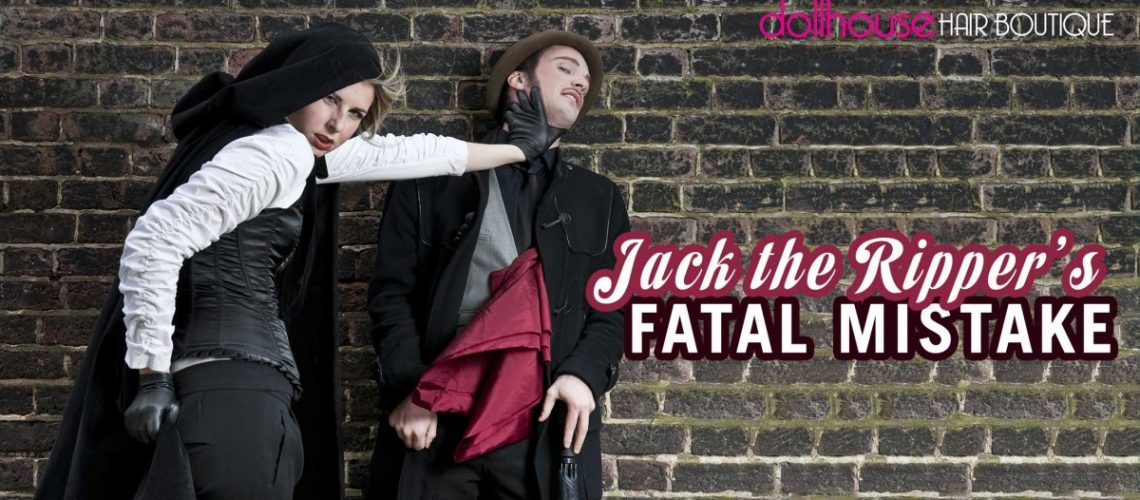 jack-the-rippers-fatal-mistake