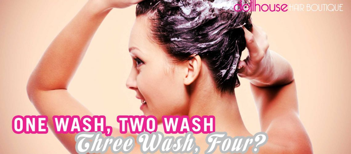 one-wash-two-wash