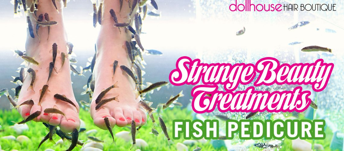 strange-beauty-treatments-fish-pedicure