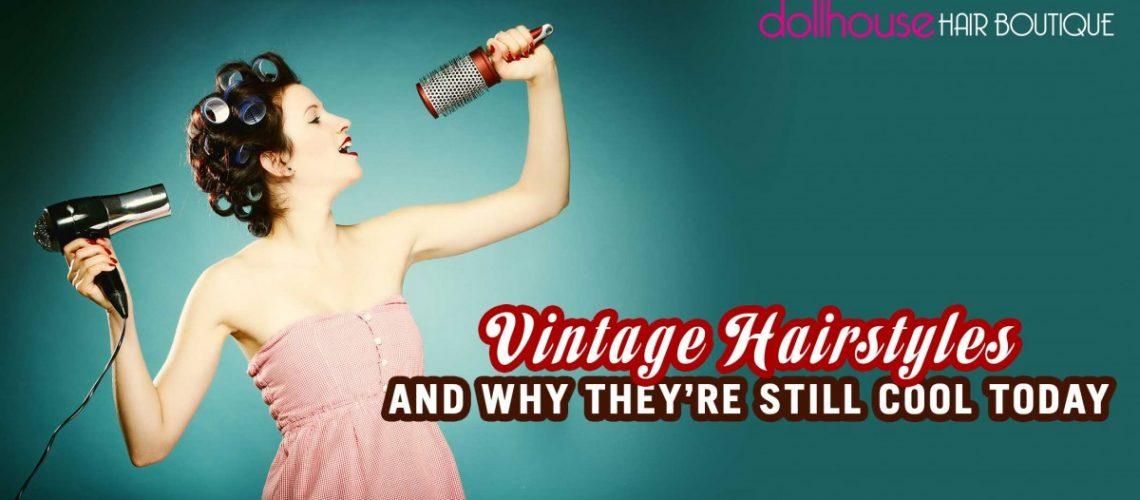 vintage-hairstyles