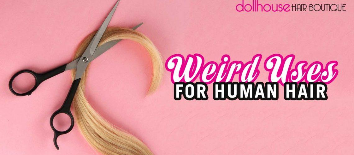weird-uses-for-human-hair