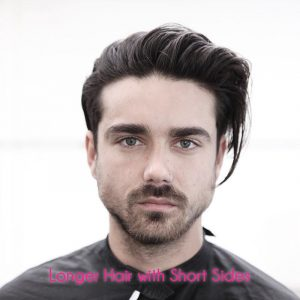 longer-hair-with-short-sides