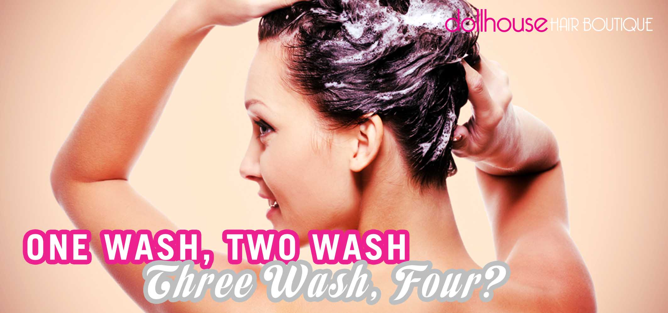 one-wash-two-wash