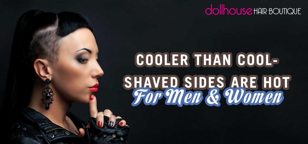 shaved-sides